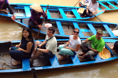 cai-be-floating-market-tour