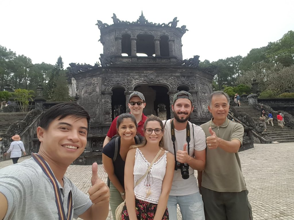 deluxe-group-tours-2